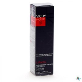 VICHY Vichy Homme Liftactiv 30ml