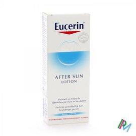 EUCERIN Eucerin Sun After Sun Lotion 150ml
