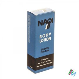 NAQI Naqi Body Lotion 200ml