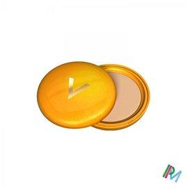 VICHY Vichy Cap Sol Compact Powder Dark 10g