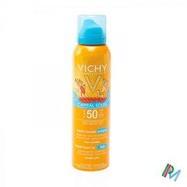 VICHY Vichy Cap Sol Ip50 Mousse Enfant 150ml