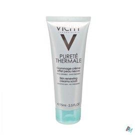VICHY Vichy Purete Thermale Gommage Peau Neuve 75ml