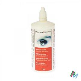 Pharmaclean Pharmaclean All In One 1x250ml