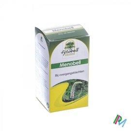 FYTOBELL Fytobell Menobell Caps 60