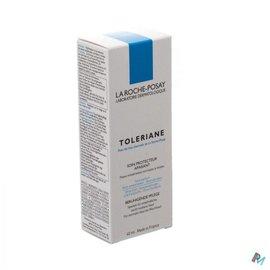 La Roche Posay Lrp Toleriane Creme 40ml