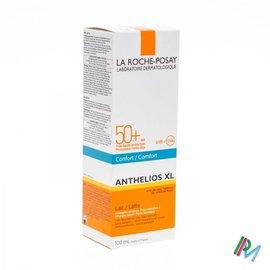 La Roche Posay Lrp Anthelios Lait Sp Ip50+ 100ml