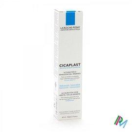 La Roche Posay Lrp Cicaplast Accelerateur Repar. Dermique 40ml