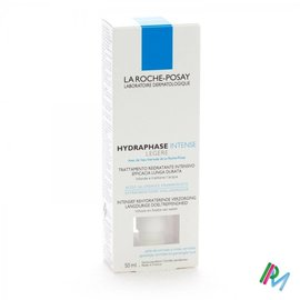 LAROCHEPOSAY Lrp Hydraphase Intense Licht 50ml