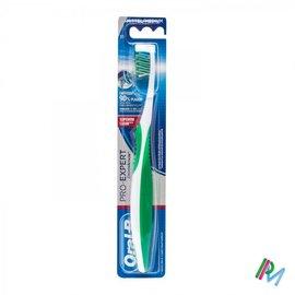 ORALB Oral B Brosse Ca Proexpert Superior Clean 35m