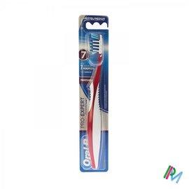 ORALB Oral B Brosse Ca Proexpert Professional 35m