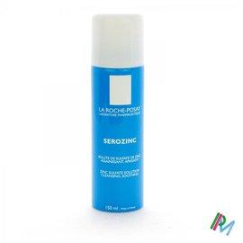 La Roche Posay Lrp Serozinc Lot Spray 150ml
