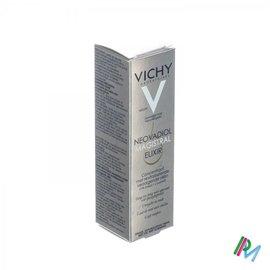 VICHY Vichy Neovadiol Magistral Elexir Olie 30ml