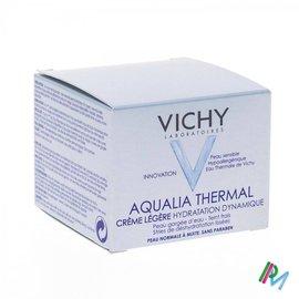 VICHY Vichy Aqualia Thermal H. Dyn. Legere 50ml