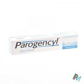 Parogencyl Parogencyl Tandp Tandvleesbescherm. Z/chlor. 75ml