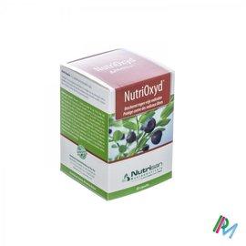 NUTRISAN NUTRIOXYD                  CAPS  60       NUTRISAN