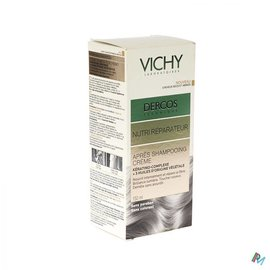 Vichy Dercos Vichy Dercos Voedend&herstellend Conditioner 150ml
