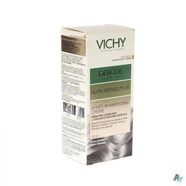 VICHY VICHY DERCOS VOEDEND&HERSTELLEND BALSEM 150ML