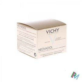VICHY Vichy Neovadiol Magistral 50ml