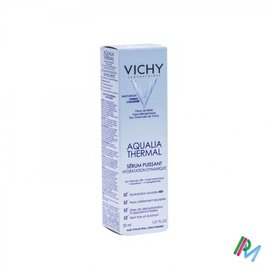 VICHY Vichy Aqualia Thermal Dyn. H. Serum 30ml