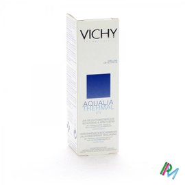 VICHY Vichy Aqualia Thermal Uv 50ml
