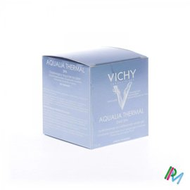 VICHY Vichy Aqualia Thermal Spa Dag 75ml
