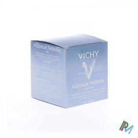 VICHY Vichy Aqualia Thermal Spa Jour 75ml