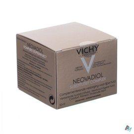 VICHY Vichy Neovadiol Substitutief Complex Droge H 50ml