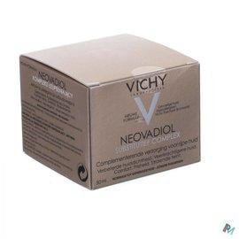 VICHY VICHY NEOVADIOL COMPLEXE SUBSTITUTIF P NORM   50ML