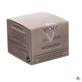 VICHY Vichy Neovadiol Complexe Substitutif Pn 50ml