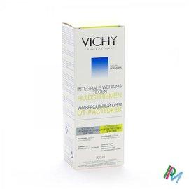 VICHY Vichy Soin Corp. Actie Integraal Striemen 200ml