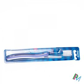 Oral B Oral B Brosse Orthodontic 35 Plus