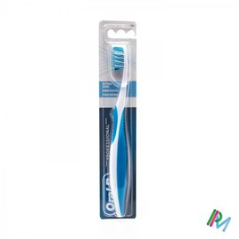 ORALB ORAL B PROFESSIONAL DEEP CLEAN 35 SOFT