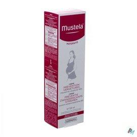 MUSTELA Mustela Mat Cr Prevention Vergeture Parf 150ml