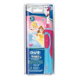 Oral B Oral B Brosse Vitality Kids Princess
