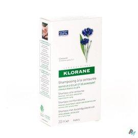 KLORANE Klorane Capillaires Sh Centauree 200ml