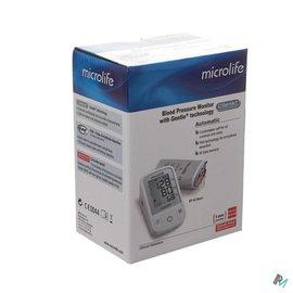 Microlife Microlife Bpa2 Tensiometre Basic