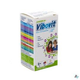 Teva Vibovit Junior 8+ Baies Comp A Macher 30