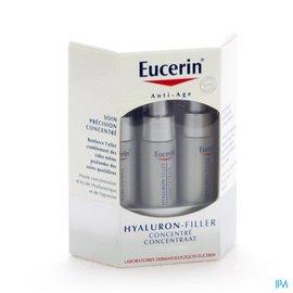 EUCERIN Eucerin Hyaluron Filler Soin Precision Conc. 6x5ml