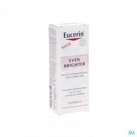 EUCERIN Eucerin Even Brighter Spot Corrector 5ml