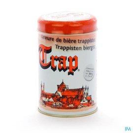 Trap Levure De Biere Comp 300g 5997