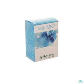 NUTRISAN Nutri Mk7 Nf Softgel 60 Nutrisan