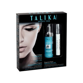TALIKA Talika Pack Eyes Gel+eau 10ml+50ml