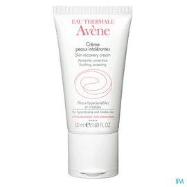 AVENE Avene Creme Intollerante Huid Licht 50ml