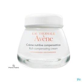AVENE Avene Creme Nutritive Compensatrice 50ml