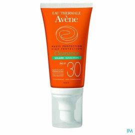 AVENE Avene Sol Cleanance Emuls Ip30+ 50ml