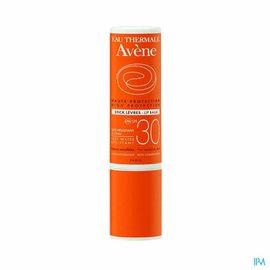 AVENE Avene Zonnestick Lippen Ip30 Nf 3g