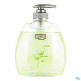 BODYSOL Bodysol Handwash Detox Newlook 300ml