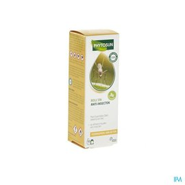 PHYTOSUN Phytosun Anti Insectes Roll'on 50ml