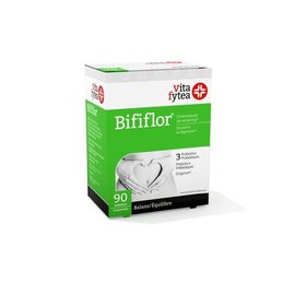 VITAFYTEA Vitafytea Bififlor Comp 90