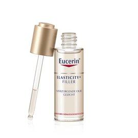EUCERIN Eucerin Elasticity+ Filler Gezichtsolie 30ml
